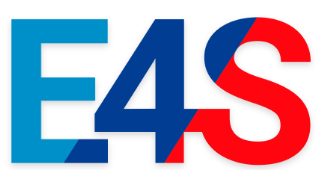E4S-logo