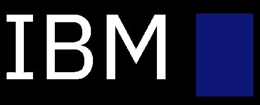 IBM Quantum Blue