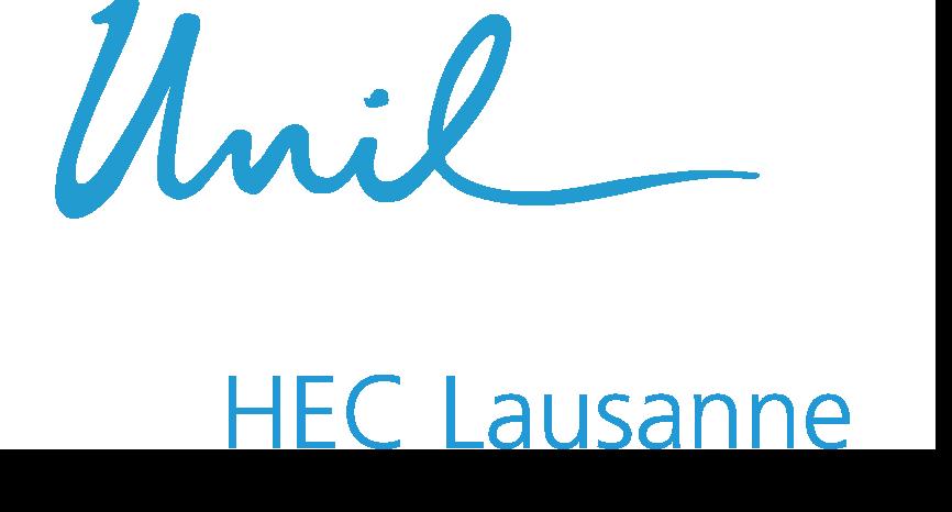 Logo_HEC_Lausanne_White