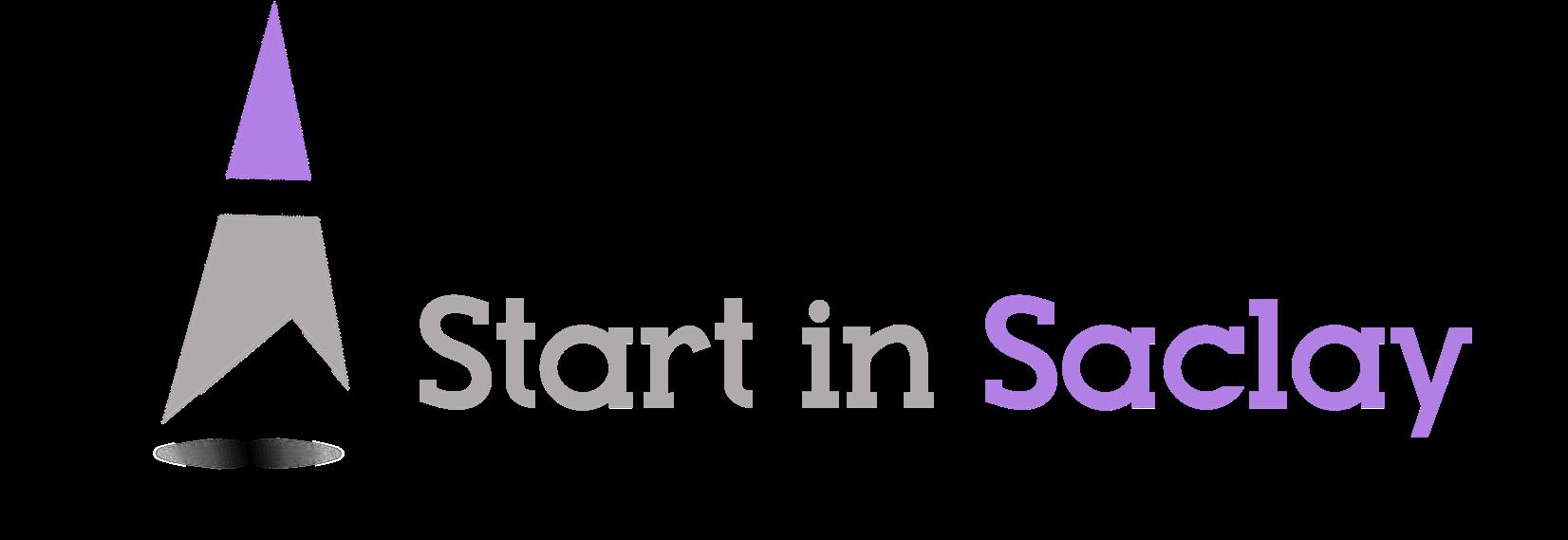 SiS_True-Logo_retina