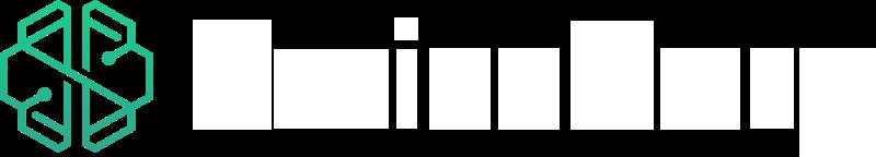 Swissborg-logo-white