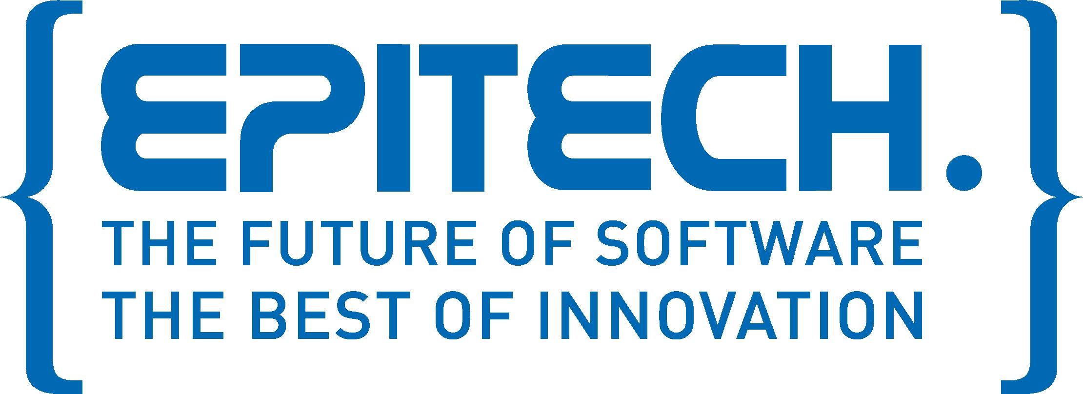 epitech-logo-quadri-baseline-anglais