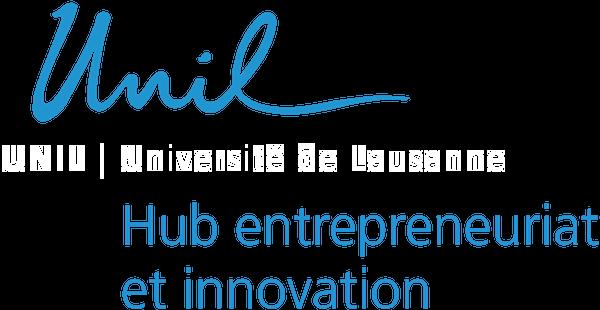 logo-unil-hub-white
