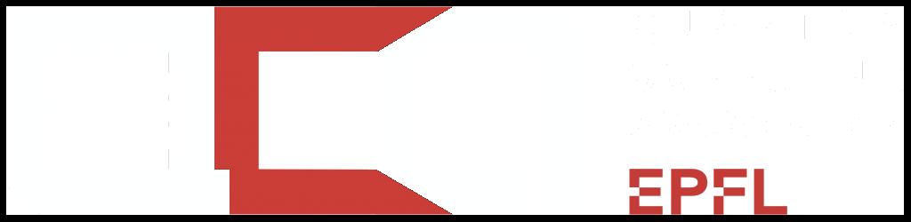 QCA-logo-logo